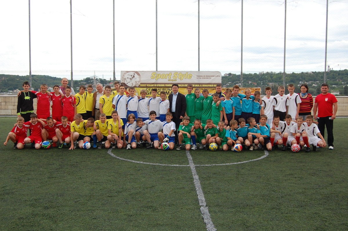 turneu-fotbal-1