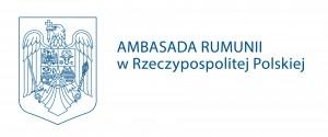logo Ambasada