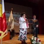 deputatul ghervazen longher alaturi de vicemaresarulul senatului poloniei