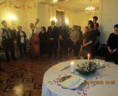 """Bernadeta Balac –  locul III la concursul internațional de recitare """"Kresy"""" din Białystok"""