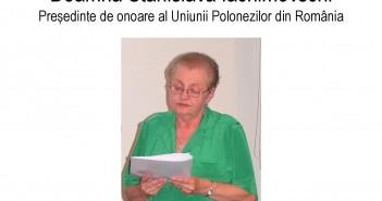 Prezentare Stanislava-page-001