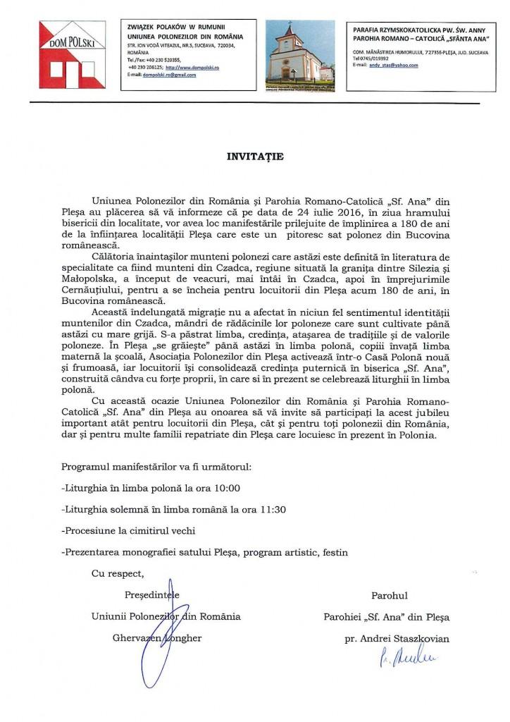 invitatie ro-page-001