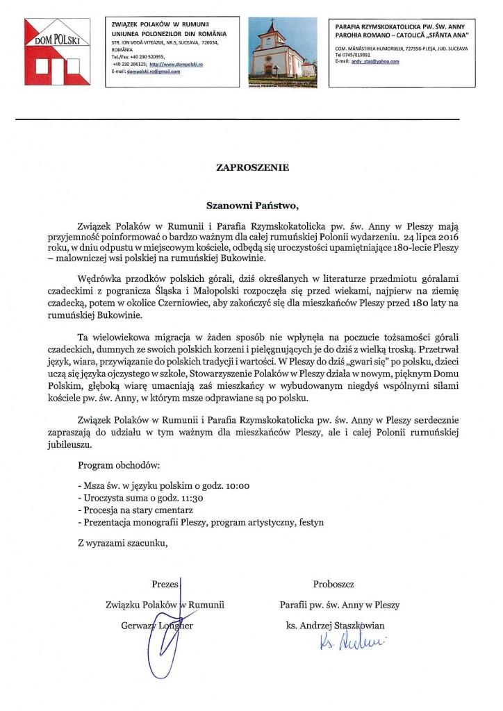 invitatiepl-page-001