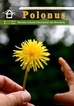 Pobierz magazyn Polonus
