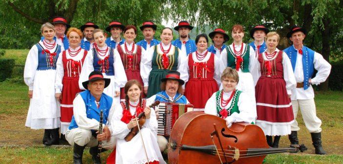 """Zilele Culturii Polone """"Mai aproape unii de alții"""" 29-31.08.2019"""