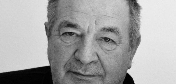 Kazimierz Longher